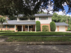 Photo of 1002 Campbell Street, ORLANDO, FL 32806 (MLS # O5902136)