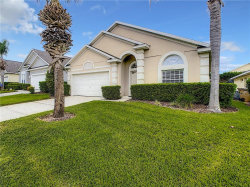 Photo of 16645 Rolling Green Drive, CLERMONT, FL 34714 (MLS # O5902154)