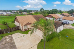 Photo of 1422 Easton Street, ORLANDO, FL 32825 (MLS # O5902198)