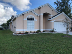 Photo of 7759 Altavan Avenue, ORLANDO, FL 32822 (MLS # O5902204)