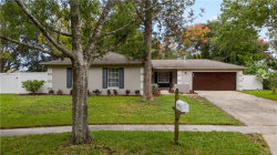 Photo of 111 N Pressview Avenue, LONGWOOD, FL 32750 (MLS # O5902260)