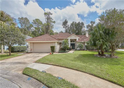 Photo of 491 Winding Creek Place, LONGWOOD, FL 32779 (MLS # O5902349)