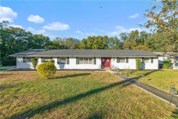 Photo of 135 W Oak Street, APOPKA, FL 32703 (MLS # O5902400)