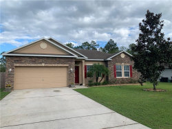 Photo of 2949 E Slater Drive, DELTONA, FL 32738 (MLS # O5902402)