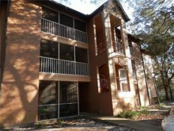 Photo of 615 Dory Lane, Unit 204, ALTAMONTE SPRINGS, FL 32714 (MLS # O5902406)