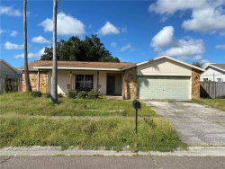 Photo of 1003 Red Oak Circle, BRANDON, FL 33511 (MLS # O5902424)