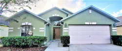 Photo of 3218 Buck Hill Place, ORLANDO, FL 32817 (MLS # O5902466)