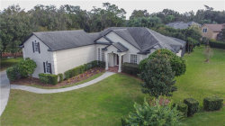 Photo of 315 Heatherwood Court, WINTER SPRINGS, FL 32708 (MLS # O5902550)