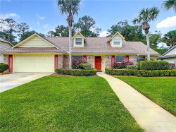 Photo of 820 Riverbend Boulevard, LONGWOOD, FL 32779 (MLS # O5905142)