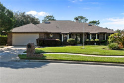 Photo of 992 Willow Run Lane, WINTER SPRINGS, FL 32708 (MLS # O5905951)