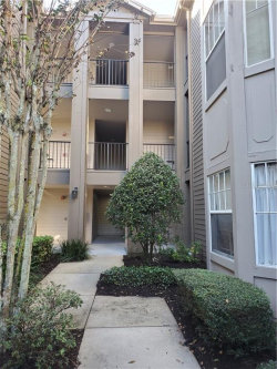 Photo of 408 Summit Ridge Place, Unit 302, LONGWOOD, FL 32779 (MLS # O5906192)