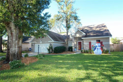 Photo of 414 Country Wood Circle, LAKE MARY, FL 32746 (MLS # O5906312)