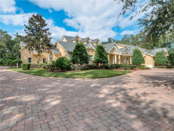 Photo of 606 Morgan Street, WINTER SPRINGS, FL 32708 (MLS # O5906521)