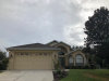 Photo of 11784 New Haven Drive, SPRING HILL, FL 34609 (MLS # O5906668)