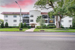 Photo of 535 N Interlachen Ave, Unit 306, WINTER PARK, FL 32789 (MLS # O5906796)