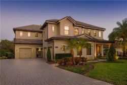 Photo of 1451 Dunbrooke Loop, LONGWOOD, FL 32779 (MLS # O5906840)