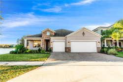 Photo of 3796 Pine Gate Trail, ORLANDO, FL 32824 (MLS # O5906952)