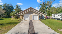 Photo of 288 S 3rd Street, LAKE MARY, FL 32746 (MLS # O5907065)