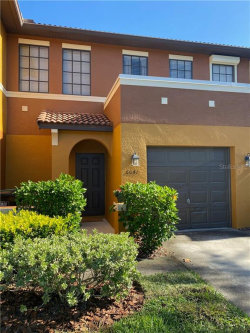 Photo of 6041 Apollos Corner Way, Unit 6041, ORLANDO, FL 32829 (MLS # O5907313)