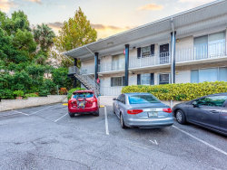 Photo of 1250 S Denning Drive, Unit 128, WINTER PARK, FL 32789 (MLS # O5907643)