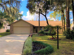 Photo of 154 Citrus Tree Lane, LONGWOOD, FL 32750 (MLS # O5907959)