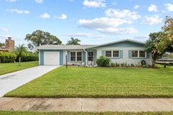 Photo of 2223 Bagdad Avenue, ORLANDO, FL 32833 (MLS # O5907980)