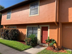 Photo of 7312 Forest Hill Court, Unit 233, WINTER PARK, FL 32792 (MLS # O5908055)