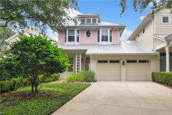 Photo of 461 Fairfax Avenue, WINTER PARK, FL 32789 (MLS # O5908170)