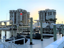 Photo of 503 N Causeway, Unit 6040, NEW SMYRNA BEACH, FL 32169 (MLS # O5908383)
