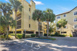 Photo of 300 Carolina Avenue, Unit 405, WINTER PARK, FL 32789 (MLS # O5908554)