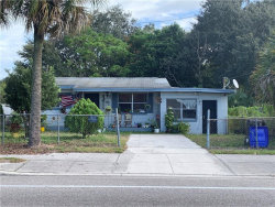 Photo of 617 S Ivey Lane, ORLANDO, FL 32811 (MLS # O5908556)