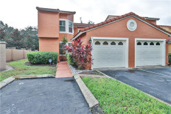 Photo of 1023 Casa Del Sol Circle, Unit 1023, ALTAMONTE SPRINGS, FL 32714 (MLS # O5908648)