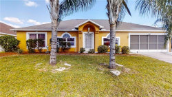 Photo of 13059 Siam Drive, SPRING HILL, FL 34609 (MLS # O5908727)