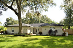Photo of 595 Devonshire Boulevard, LONGWOOD, FL 32750 (MLS # O5908808)