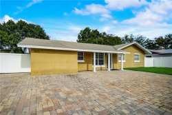 Photo of 2625 Aloma Avenue, WINTER PARK, FL 32792 (MLS # O5908853)