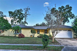 Photo of 112 Aspen Place, LONGWOOD, FL 32750 (MLS # O5908972)