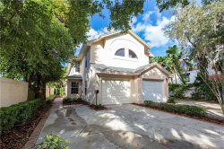Photo of 541 Melrose Avenue, WINTER PARK, FL 32789 (MLS # O5908987)