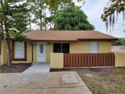 Photo of 3004 Dreyfushire Boulevard, ORLANDO, FL 32822 (MLS # O5908996)