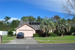 Photo of 1055 Chesterfield Circle, WINTER SPRINGS, FL 32708 (MLS # O5909005)