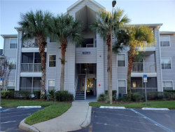 Photo of 709 Secret Harbor Ln, Unit 303, LAKE MARY, FL 32746 (MLS # O5909010)
