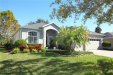 Photo of 2576 Double Tree Place, OVIEDO, FL 32766 (MLS # O5909122)