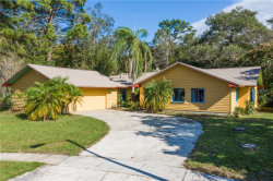 Photo of 1637 E Sandpiper Trail, CASSELBERRY, FL 32707 (MLS # O5909135)