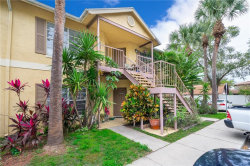 Photo of 3651 N Goldenrod Road, Unit 205 D, WINTER PARK, FL 32792 (MLS # O5909186)