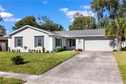 Photo of 2165 Sussex Road, WINTER PARK, FL 32792 (MLS # O5909377)