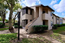 Photo of 3020 Antique Oaks Circle, Unit 130, WINTER PARK, FL 32792 (MLS # O5909384)