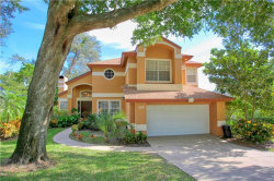 Photo of 159 Oak View Circle, LAKE MARY, FL 32746 (MLS # O5909513)