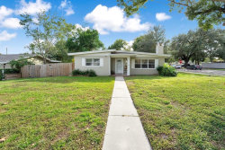 Photo of 1502 Campbell Avenue, ORLANDO, FL 32806 (MLS # O5909607)