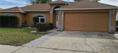 Photo of 1041 W Riviera Boulevard, OVIEDO, FL 32765 (MLS # O5909627)