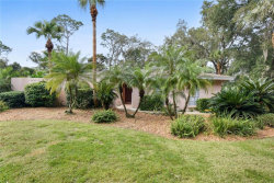Photo of 625 Chelsea Road, LONGWOOD, FL 32750 (MLS # O5909681)
