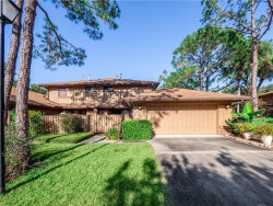 Photo of 240 Heron Bay Circle, LAKE MARY, FL 32746 (MLS # O5909702)